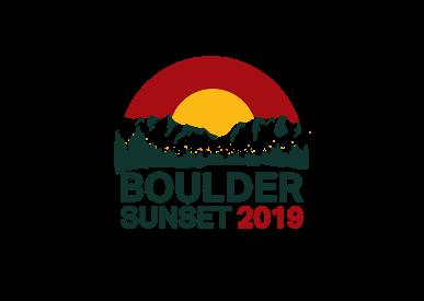 Boulder Sunset Triathlon