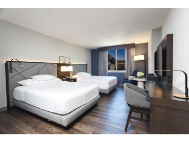 Healthcare Heroes: Special Discounted Room Rate