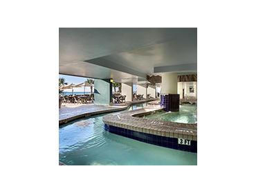 Hotels In Myrtle Beach Sc >> Myrtle Beach Summer Hotel Deals Vacation Packages Visit Myrtle