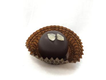 Laughing Gull Chocolates