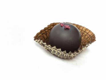 15% Off Laughing Gull Chocolate Products