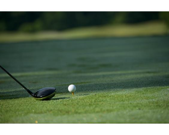 Pittsboro Golf Course