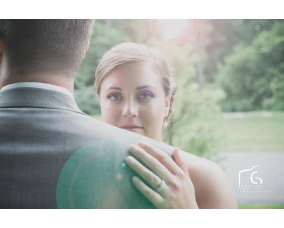 GudePro Photography & Video - Wedding Couple