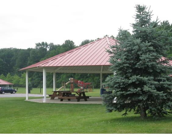Bburg Parks and Rec