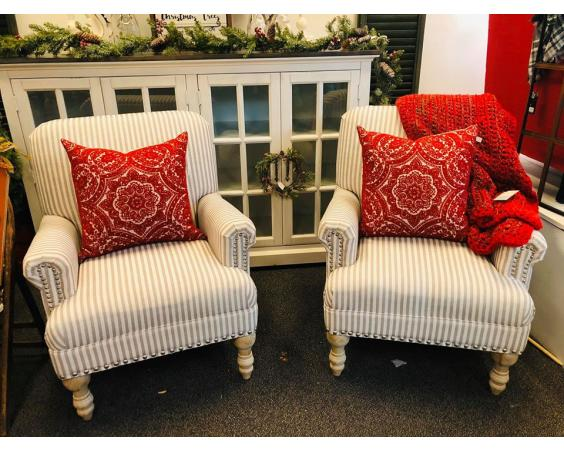 African Plum Home Store