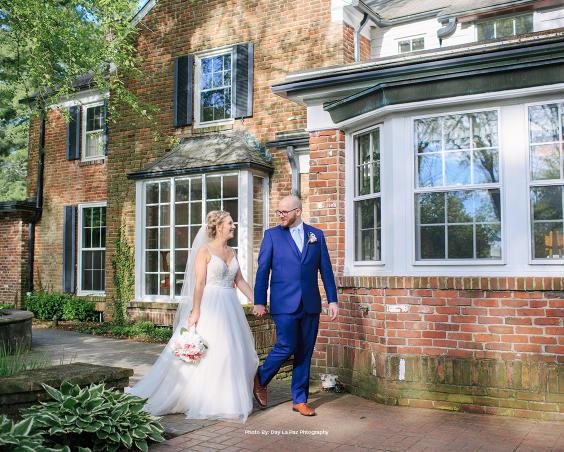 Blanton House - Danville Indiana