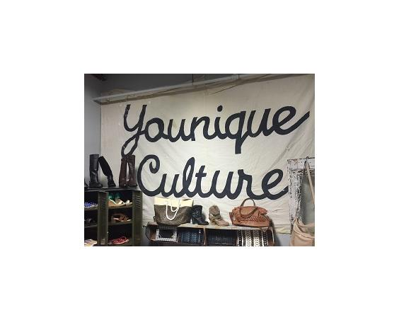 Younique Culture