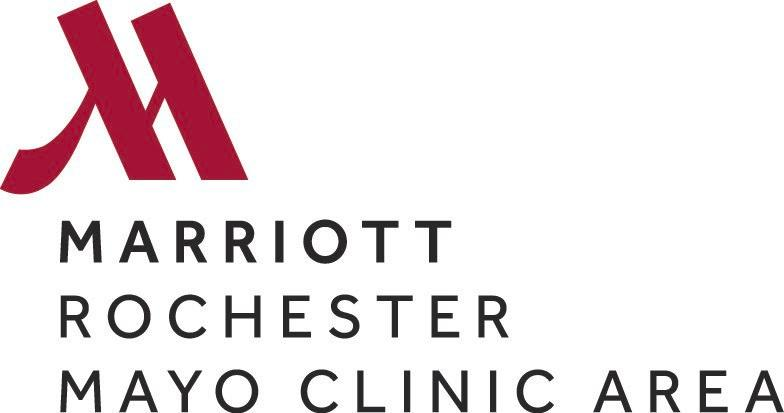 Rochester Marriott Mayo Clinic Area | Rochester, MN 55902