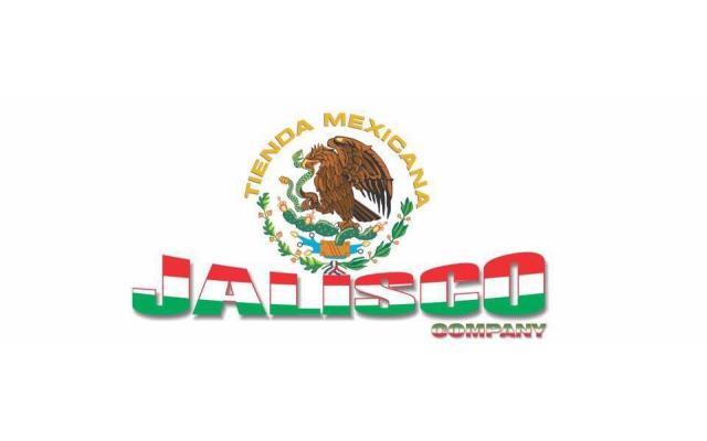 Jalisco Groceries