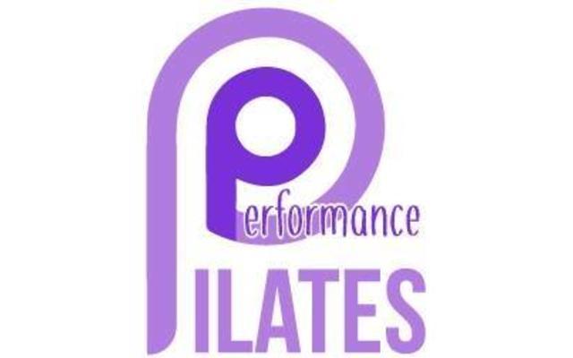 Performance Pilates Studio