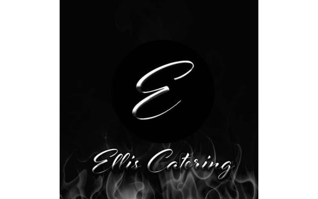Ellis Catering Logo
