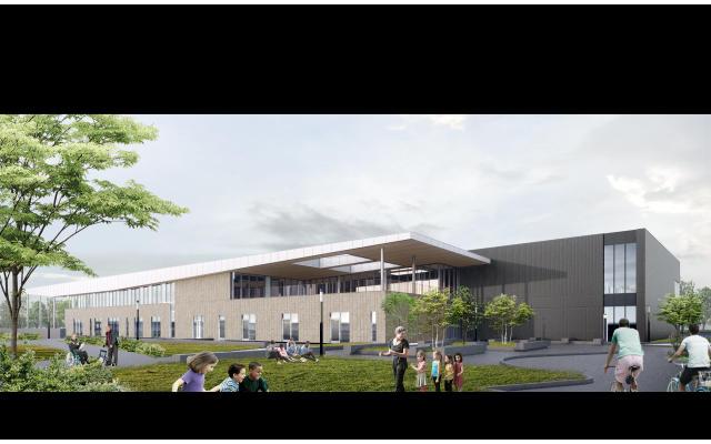West Lafayette Wellness Center