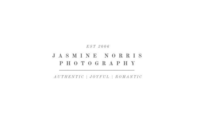 Jasmine Norris Photography