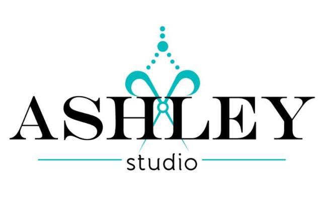 Ashley Studio