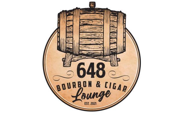 648 Bourbon & Cigar Lounge