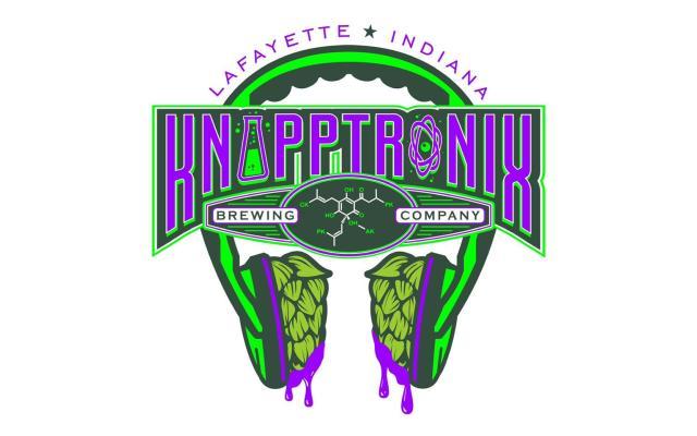 Knapptronix Brewing Co