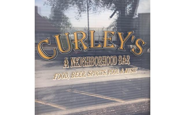 Curley's Neighborhood Bar