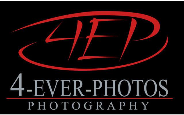 4-Ever-Photos
