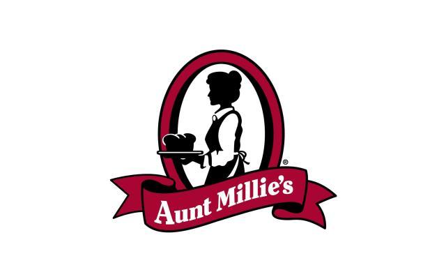 Perfection Bakeries (Aunt Millies)