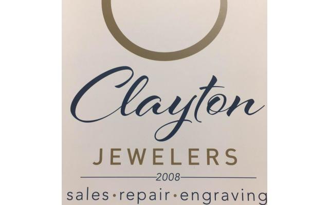 Clayton Jewelers
