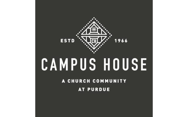 Purdue Campus Christian House