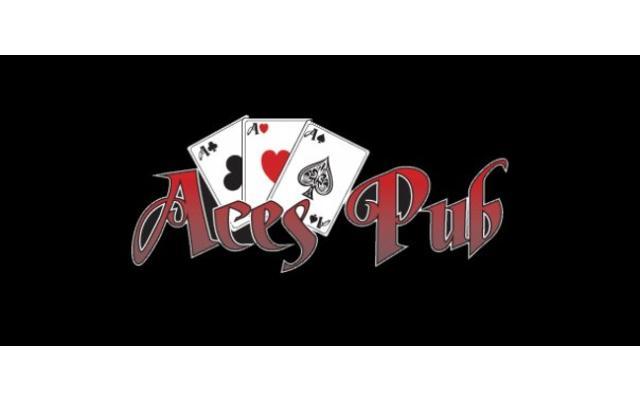 Aces Pub