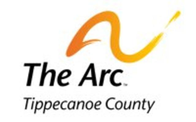 Arc of Tippecanoe County - Camp Sparks
