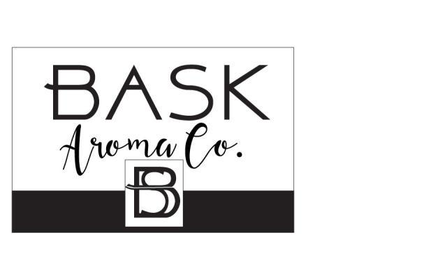 Bask Aroma