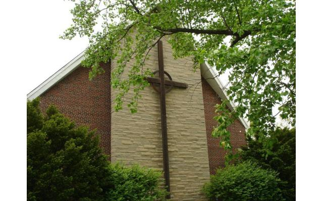 Bethany Presbyterian Church