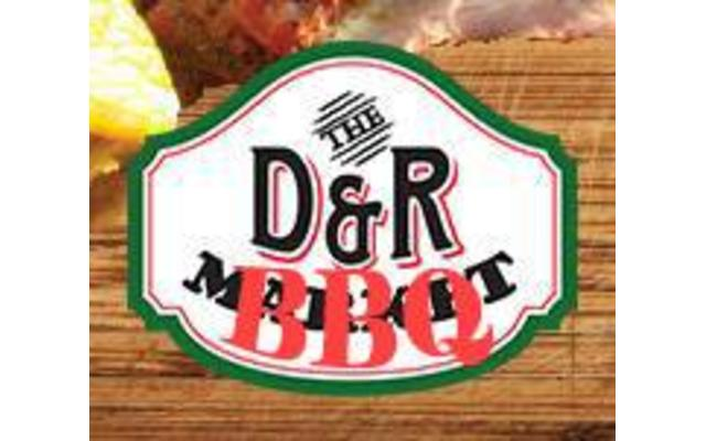 D & R BBQ Diner & Catering