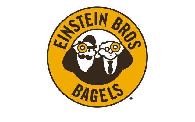 Einstein Brothers Bagels
