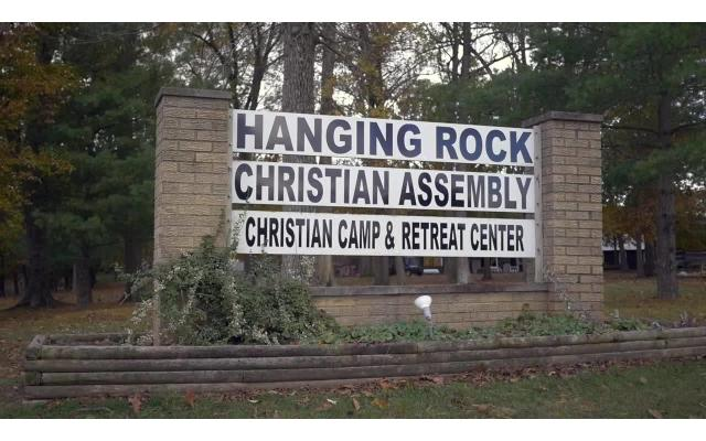 Hanging Rock Christian Assembly, Inc. Summer Camp