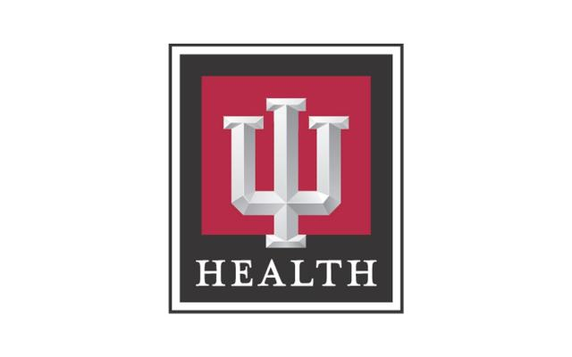 IU Health Arnett Hospital