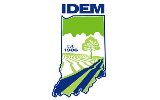 Indiana Department of Environmental Management: