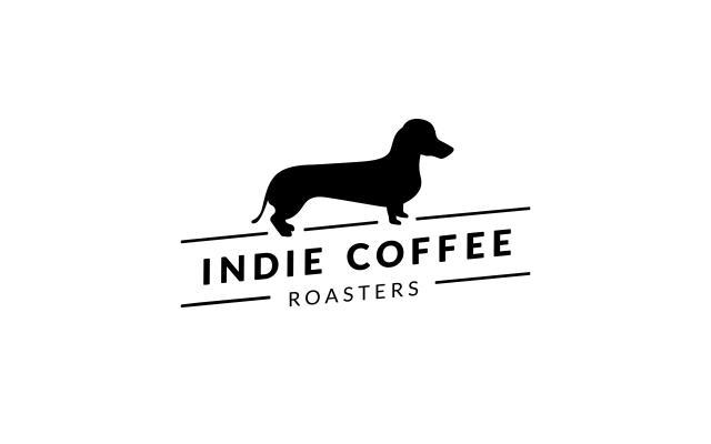 Indie Coffee Roasters