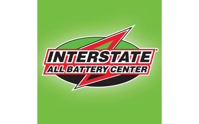 Interstate All Battery