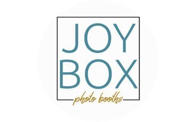 Joy Box Photo Booths