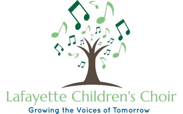 Lafayette Children's Choir