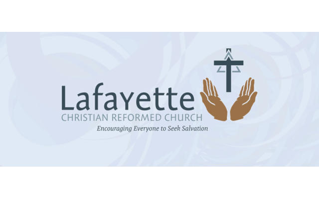 Lafayette Christian Reformed Church