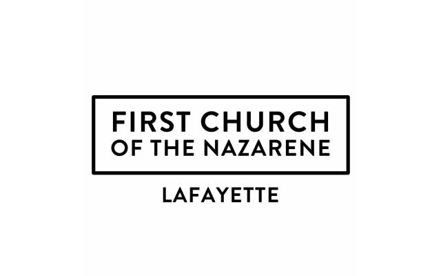 Lafayette Church of the Nazarene