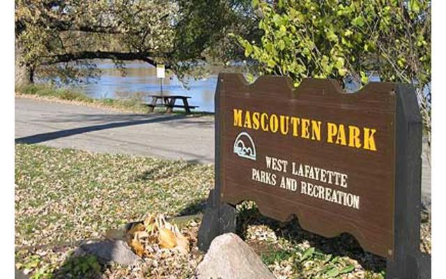 Mascouten Park