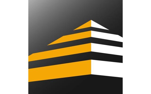 PEFCU — Purdue Credit Union