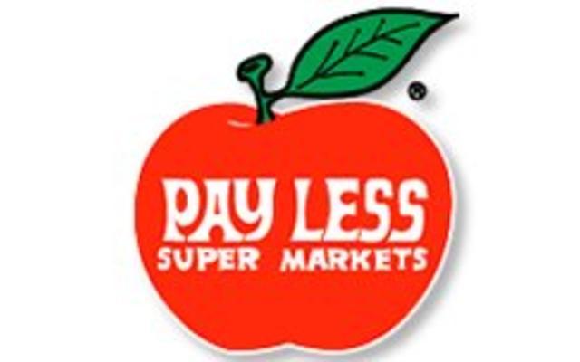 Payless Supermarket