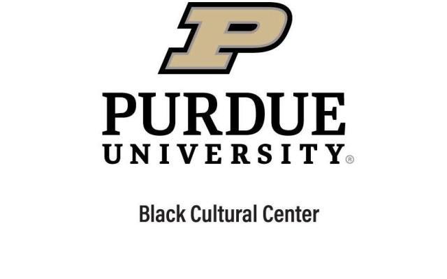 Purdue Black Cultural Center