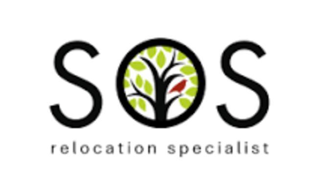 SOS Relocation Specialist