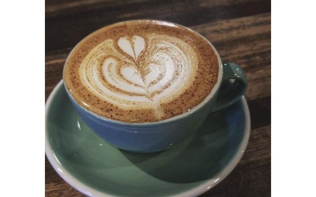 Star City Coffee & Ale House