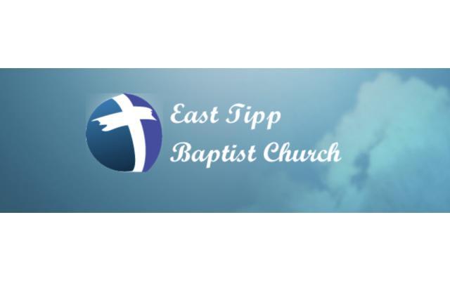 ETBC logo