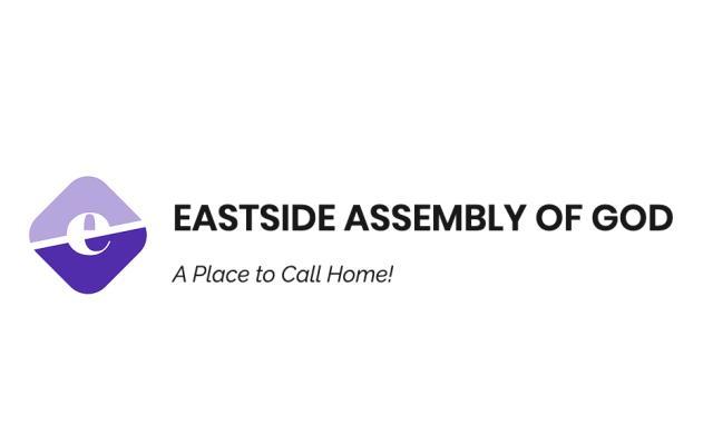 EAoG logo