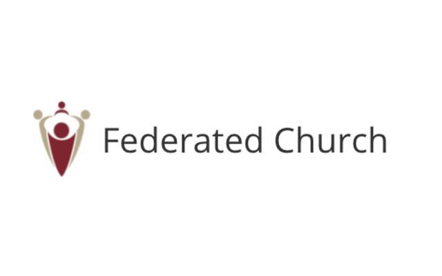 FC WL logo