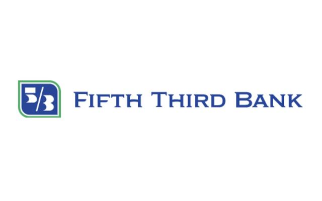 5/3 bank logo